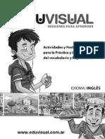 cuadernillo_ingles.pdf