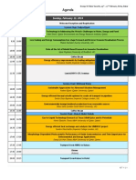 Qatar Workshop Agenda Feb 5f
