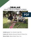 Jedbalak Presentazione Itcxtek-0215