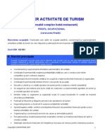 manager_turism (1).pdf