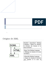 XMLCours