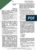 1. ENFOQUES Y TEORIAS- VERTIZ.pdf