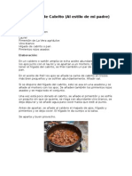 Caldereta de Cabrito.docx