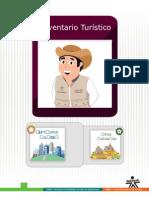 Guia de Inventario Turistico1