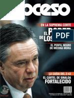 Proceso No. 2001