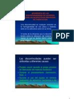 3. IV - SOLDADURA.pdf