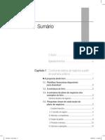 Sample JD Plano de Negocios Exemplos Praticos