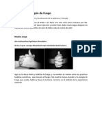5 Fuego Dragon- Sp.pdf