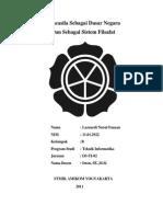 6232-14216-1-PB.pdf
