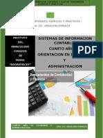 Guia de Contenidos Teoricos y Practicos Sic i 2014