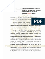 42 Resolucion 226 2012 d a  132 12