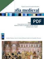 Cap 3 Antecedentes de la modernidad-La Filosofia medieval.pdf