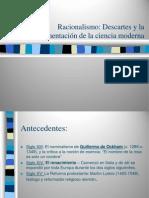 Cap 3 filosofia moderna 2012.pdf