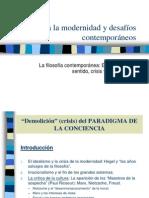Cap. 4 filosofía contemporanea 2012.pdf