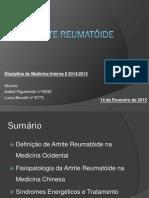 Artrite Reumatóide_Apresentação (1)