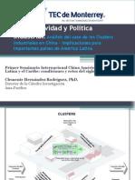 Clemente Hernandez Rodriguez.pdf