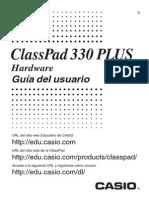 Cp330plus manual