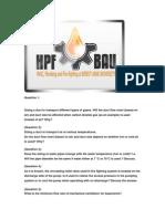 HPF version 1.docx