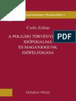 Csehi Zoltán