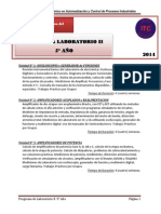 Programa de Laboratorio II