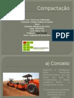 Compactação dos solos.pptx