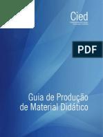 Guia de Materiais Didaticos