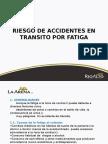 PRESENTACION SySO 280215