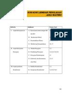 LAMPIRAN 1.1-1.10.pdf