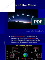PhasesoftheMoon notes (1).ppt