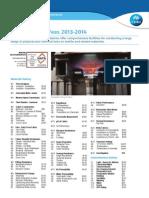 TextileTestingFees CMSE PDF Standard