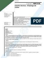 www.daelt.ct.utfpr.edu.br_professores_cassilha_NBR 8196  - Desenho tecnico - Emprego de escalas.pdf