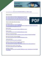 Corel.pdf