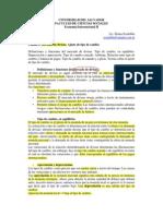 Internacional - Unidad I.pdf