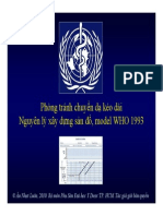 [SẢN] W4.3 Phong Tranh Chuyen Da Keo Dai-ung Dung San Do Partograph Principle