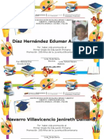 diplomas.pptx