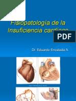 3-clase-ic-dr-encalada-1216455623198544-8.ppt