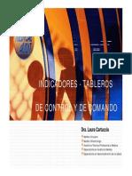 lctablerosdecontrolenauditoria-091004204749-phpapp02