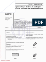 Www.unifoa.edu.Br Portal Plano Aula Arquivos 02983 NBR-12298
