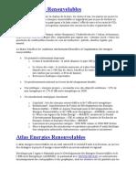 Les Energies Renouvelables.pdf