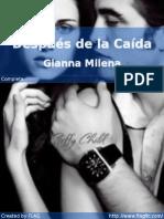 Gianna Milena - Despu__s de La Ca__da