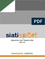pag1 _ Plano Máster.pdf