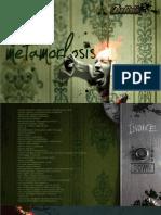DELIRIO5-METAMORFOSIS