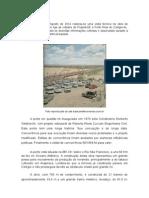 Relatório da visita técnica.docx