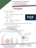 28 Surat keterangan organisasi.pdf