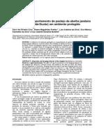 Adaptação e comportamento de pastejo da abelha jandaíra.pdf