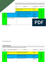 Situacion Significativa Ept 2014 - 1 Grado