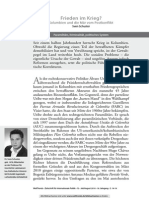WeltTrends-73 WB Sven Schuster-libre
