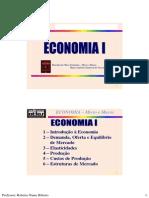 Economia I-A - Atlas