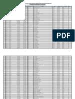 Relación Consolidada de Plazas Directivas_general 1 (2)