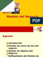 modelodelnegocio-121026154800-phpapp02